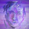 Violet Sky mp3