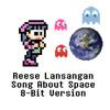 poster of Uberlin In 8 Bit song