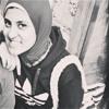 İrem Derici Kalbimin Tek Sahibine Yeni Cover By Salma Magdy mp3