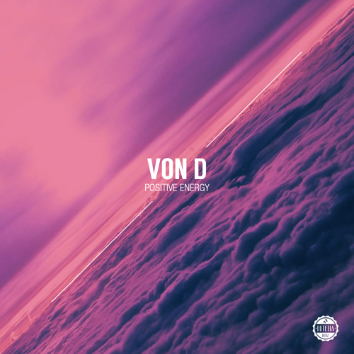 Von D - Let me Tell You