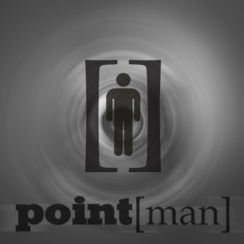 point[man] - Wicked Will