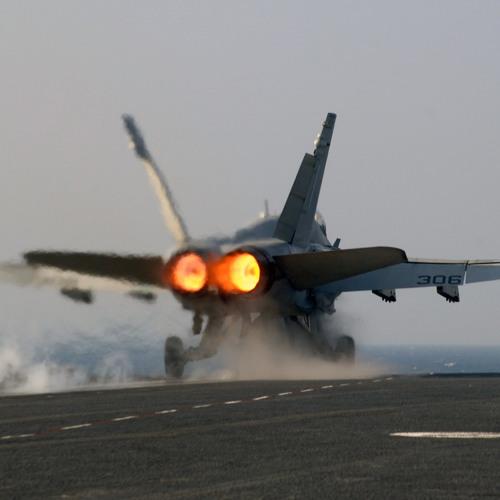 Takeoff (Monstercat & Friends Mashup)