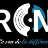 Interview radio sur RCN - 90.7FM Nancy du 22 août 2013