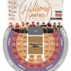Oceans (Live Concert) - Hillsong United Live in Manila (June 13, 2014) at Araneta Coliseum
