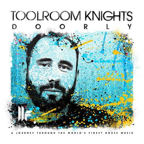 Doorly & Sonny Fodera - For Me (Toolroom Knights Album Exclusive)OUT NOW