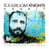 Eric Sharp & Give In Feat Whitney Fierce - LET ME DOWN EASY (Doorly Remix)(Toolroom) OUT NOW