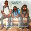 M.B.F music (Hey shawty). at Cap-haitien