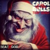 Carol of the Bells by @BeatxGod (Trap Remix)
