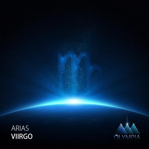 Arias - Viirgo (Original Mix)