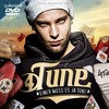 4tune - DVD Abend