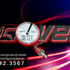 The Best Of The Best  Spanish Rock By Dj Govea