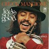 So GOOD feat. Chuck Mangione (Clean Version)