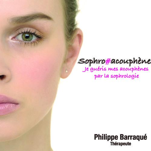 1 Sophro#acouphènes Philippe Barraqué