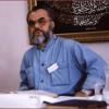 Her Ne Olursa Olsun Müslümanca Yaşamak! - Prof Dr Mahmud Es'ad Coşan (Rh.A) mp3