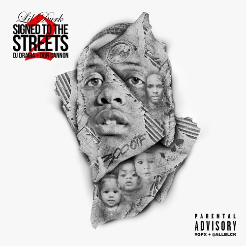 Lil Durk – Ten Four (Prod By Murda Beats)