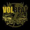 Volbeat Speak To Teamrock At Download Festival 2014 Mp3