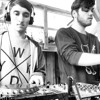 Live From Kosmonaut @ WSKTOW (June 13th, 2014)
