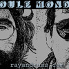 Download SOULE MONDE performing LASISI live at the Beach House 2014-06-14 Mp3