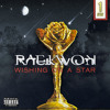 Raekwon- Wishing On A Star #tbt 1