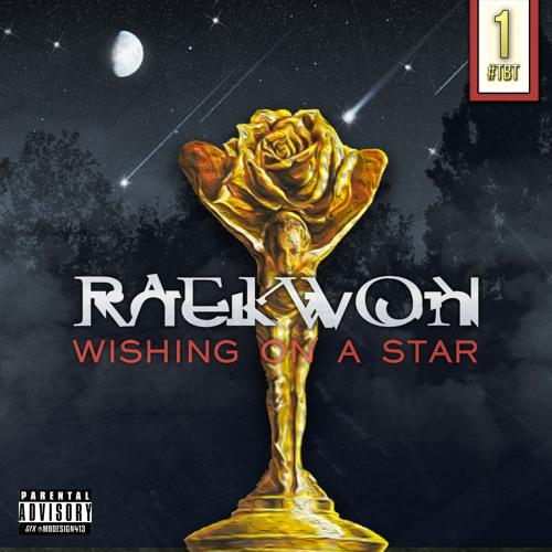 Raekwon- Wishing On A Star #tbt 1