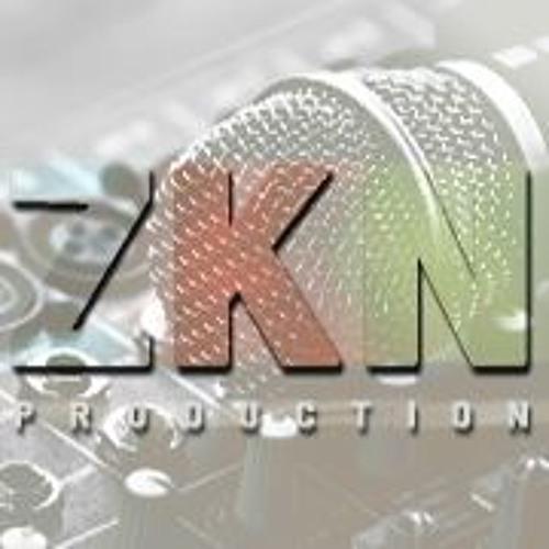 Dj York ZkN - - - June Training 2k14 - - MixXx