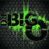 Dj BigO (Dj GeGeTooCoolGaynor) Fuck with me u know i got it (no vocals) at From soundcloud android mobile app recording station
