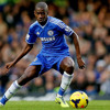 "Scott Minto: ""Ramires is not a Real player"""