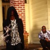 Download Young Thug Ft. Trae Tha Truth - Baby - mp3 Mp3