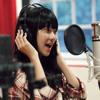 Rachel Florencia - Sakura No Ki Ni Narou / AKB48 [Cover] mp3