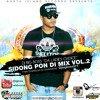 Sidong Pon Di Mix Vol.2