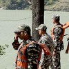 Himachal Tragedy: Search operation to continue.mp3