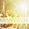Clean And Dirty Radio - kraanwerk (download)