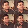 Vinnaithaandi Varuvaayaa BGM | A.R. Rahman