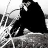 Begoo mano kam dari-kamran&Hooman-live by Mohammad Noroozi