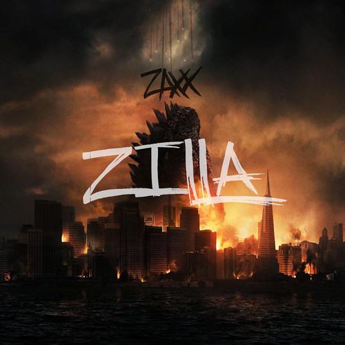 ZAXX - Zilla
