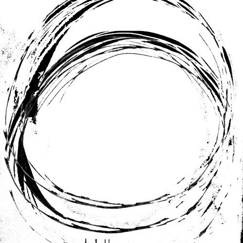 Conversacion en multiplos de π