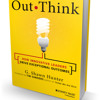 Podcast 460: Out Think with Shawn Hunter