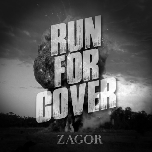 Run For Cover by ZAGOR / Trap Sounds Exclusive