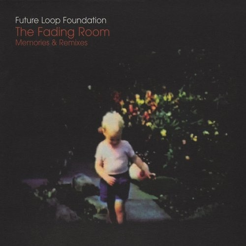 "Future Loop Foundation - ""Experimentation Begins At Home"" Jon Kennedy Remix (2010)"