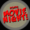 ATW9K MOVIE NIGHT -- Hansel and Gretel: Witch Hunters