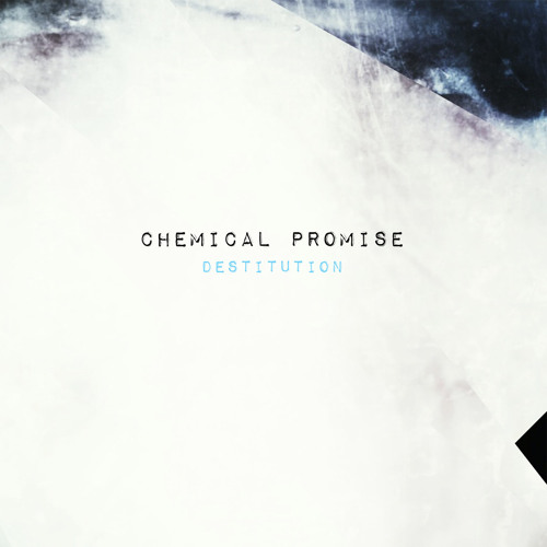 Forsaking Starvation (Chemical Promise remixed by VulpineSmile)