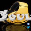 Mix Africa 2014 - Davido & P-Square & Iyanya & D'Banj..