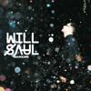 Animal Hands - 'Beacon Island' (Will Saul's DJ-Kicks)