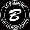 Mr.Nokturn LIVE @ Le Belmont Montreal ('Best Of Montreal' Free Party)