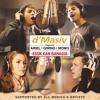 D'Masiv - Esok Kan Bahagia (Cover)