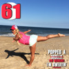 Popped A Pre-Workout Im Sweatin' (Workout Mix) - Episode 61 Featuring Boomslang