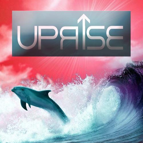 Stoopid (UPRISE Remix)