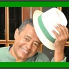 Exaltaçao - Unidos de Londres (London School of Samba)