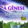 GEN - Programa 001 - Parte 1 - Apresentação Da Obra - Rosângela Pertile