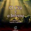 CEI - Programa 001 - Parte 2 - Apresentação Da Obra - Luiza Martins